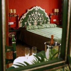 Отель Bellavista 2* Стандартный номер фото 2