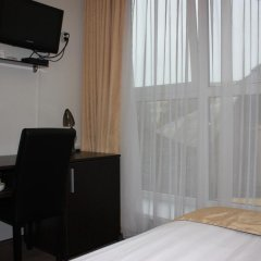 Отель Vivulskio Apartamentai 3* Номер Комфорт