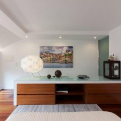 Апартаменты Oporto Gallery Apartments спа фото 2