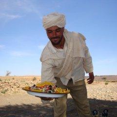 Отель Azultreck House Марокко, Загора - отзывы, цены и фото номеров - забронировать отель Azultreck House онлайн пляж