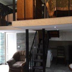 Отель Keti's sweet home Апартаменты с различными типами кроватей фото 7