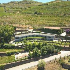 Отель Quinta do Vallado Португалия, Пезу-да-Регуа - отзывы, цены и фото номеров - забронировать отель Quinta do Vallado онлайн фото 9