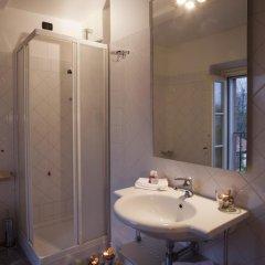 Hotel Morimondo 3* Стандартный номер фото 3