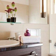 Ameron Luzern Hotel Flora 4* Номер категории Премиум с различными типами кроватей фото 4