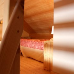 Отель Case Appartamenti Vacanze Da Cien Студия фото 32