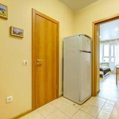 Гостиница Сутки Петербург Коломяжский проспект 2 комната для гостей фото 5