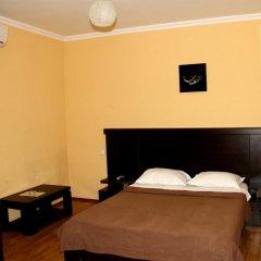 Отель Levili 3* Номер Комфорт с различными типами кроватей