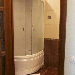 Парк-отель Парус 3* Номер Комфорт с различными типами кроватей фото 26