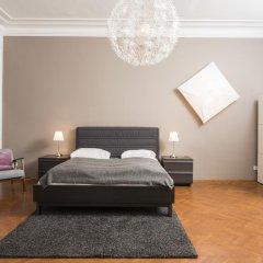 Отель Senator Suite Stephansplatz By Welcome2vienna Апартаменты фото 38