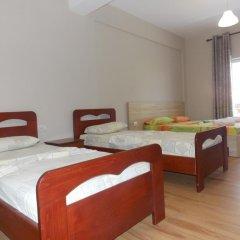 Отель Edola Албания, Саранда - отзывы, цены и фото номеров - забронировать отель Edola онлайн детские мероприятия фото 2