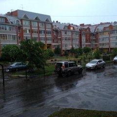 Мини-Отель Бизнес Отель