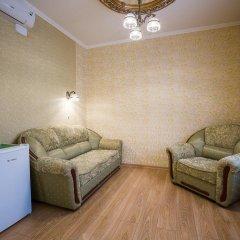 Гостиница Барские Полати Полулюкс с различными типами кроватей фото 29