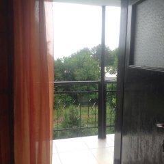 Отель Guest House Villa Roza Болгария, Золотые пески - отзывы, цены и фото номеров - забронировать отель Guest House Villa Roza онлайн комната для гостей