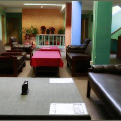 Отель Nana Непал, Катманду - отзывы, цены и фото номеров - забронировать отель Nana онлайн интерьер отеля фото 3