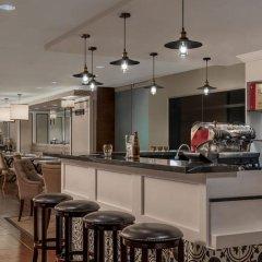 Отель Somerset Millennium Makati Филиппины, Макати - отзывы, цены и фото номеров - забронировать отель Somerset Millennium Makati онлайн гостиничный бар