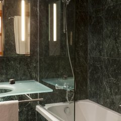 AC Hotel Genova by Marriott 4* Стандартный номер фото 5