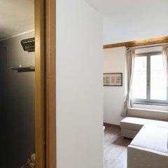 Апартаменты Cadorna Center Studio- Flats Collection Студия с различными типами кроватей фото 6