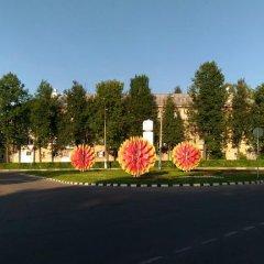 Гостиница Белкино в Обнинске отзывы, цены и фото номеров - забронировать гостиницу Белкино онлайн Обнинск