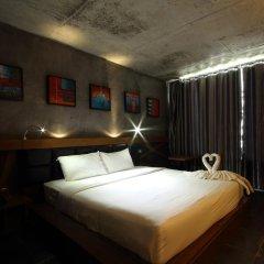 B2 Bangkok Hotel - Srinakarin детские мероприятия