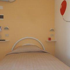 Hotel Sport 3* Стандартный номер фото 4