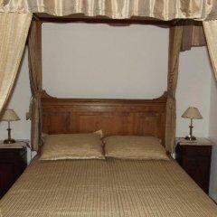 Отель Casa Do Brasao комната для гостей фото 2