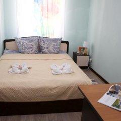 Happy hostel комната для гостей фото 2