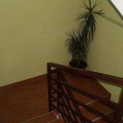 Гостевой дом Альмира интерьер отеля фото 2