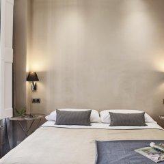 Апартаменты Plaza Catalunya apartments Апартаменты с различными типами кроватей фото 24
