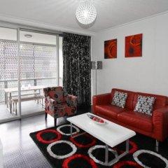 Апартаменты Miro Apartments Апартаменты с различными типами кроватей фото 5