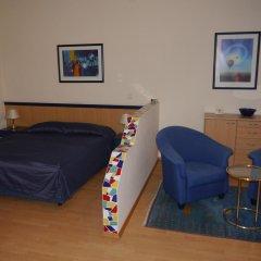 Апартаменты Apartments Deutschmeister детские мероприятия