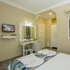 Hotel Karbel Sun комната для гостей фото 4