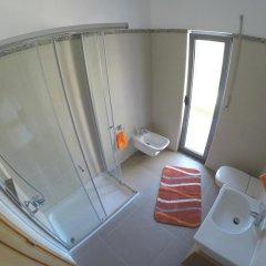 Отель Relax in Luxury Paradise Villa - Ericeira в номере
