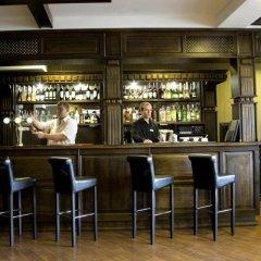 Гостиница Камелот Украина, Тернополь - отзывы, цены и фото номеров - забронировать гостиницу Камелот онлайн гостиничный бар