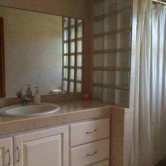 Отель Casa da Bela Vista ванная