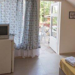 Отель Sirena Holiday Park Варна комната для гостей фото 4