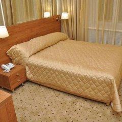 Бутик-отель МАКС 3* Стандартный номер разные типы кроватей фото 7