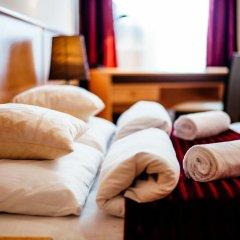 Отель DnD Apartments Buda Castle Венгрия, Будапешт - отзывы, цены и фото номеров - забронировать отель DnD Apartments Buda Castle онлайн комната для гостей фото 4