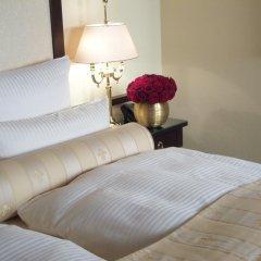 Hotel Suitess 5* Апартаменты с различными типами кроватей