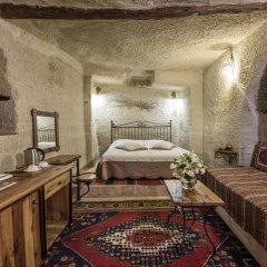 Aydinli Cave House Турция, Гёреме - отзывы, цены и фото номеров - забронировать отель Aydinli Cave House онлайн спа фото 2
