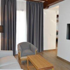 Отель RD Mar de Portals - Adults Only Испания, Кала Пи - 1 отзыв об отеле, цены и фото номеров - забронировать отель RD Mar de Portals - Adults Only онлайн удобства в номере