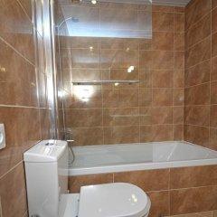 Отель Casa do Tanque ванная фото 2