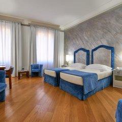 Rivoli Boutique Hotel 4* Стандартный номер с различными типами кроватей фото 4