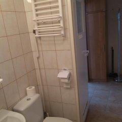 Отель Akademicki Dom Marynarza Стандартный номер с различными типами кроватей фото 7