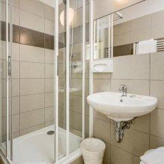 Апартаменты Apartments 39 Wenceslas Square Апартаменты с различными типами кроватей фото 12