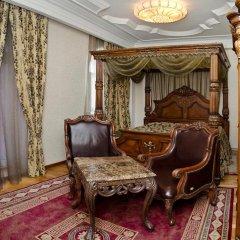 Гостиница Edelweiss Hotel в Новосибирске 1 отзыв об отеле, цены и фото номеров - забронировать гостиницу Edelweiss Hotel онлайн Новосибирск интерьер отеля