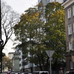 Апартаменты Reval Premium Apartment Таллин фото 10