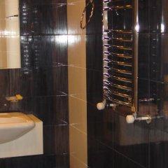 Akhtamar Hotel CJSC Севан ванная фото 2