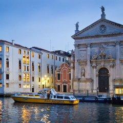 Hotel Palazzo Giovanelli e Gran Canal 4* Стандартный номер с различными типами кроватей фото 2