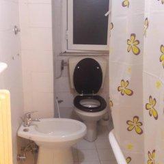 discovery hostel ванная фото 2