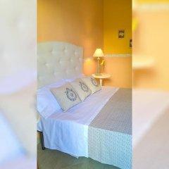 Отель Villa Margherita Номер категории Эконом фото 4
